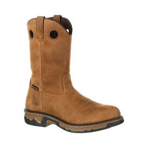 10 inch boots 10 inch work boots yu boots