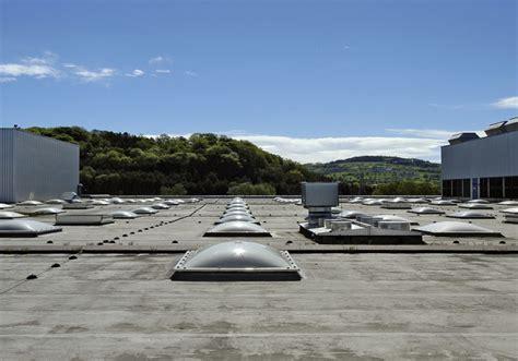 impermeabilizzazione pavimenti kemper system italia resine per pavimenti e