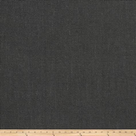 buy upholstery fabricut hess crypton upholstery charcoal discount