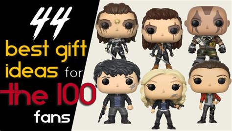 best gifts for spiderman fans 50 best gift ideas for outlander fans lovers gift ideas