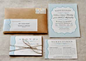 s rustic wedding invitations