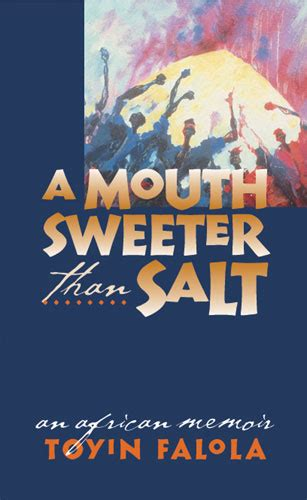 to america personal reflections of an historian ebook a mouth sweeter than salt
