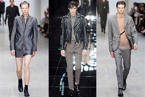 men s fashion tips march 2012 dress tips for men 2012 fashioncheer com