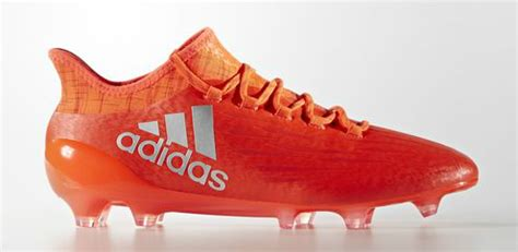 football shoes without studs football boots without studs agateassociates co uk
