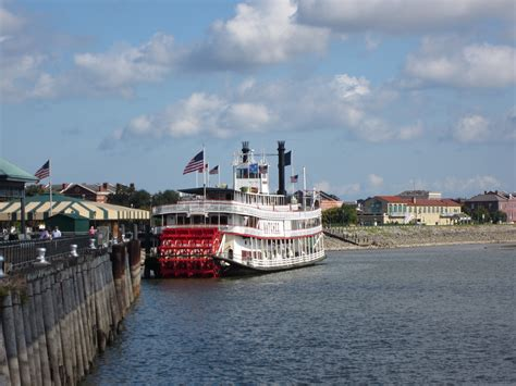 how much does a mississippi river boat cruise cost the mississippi river and flood control not your average
