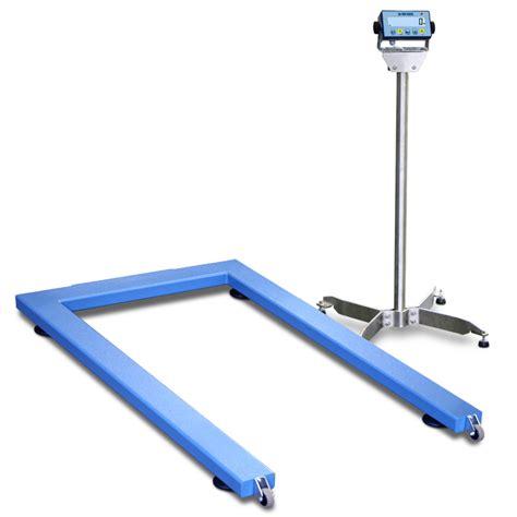bilance da pavimento bilance da pavimento pesapallet serie epwl quot logistic quot