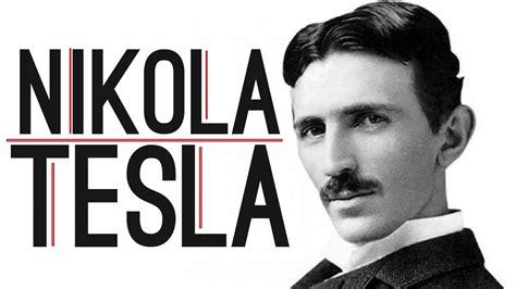 biography en ingles de nikola tesla nikola tesla impossible inventions maestro cursos de ingl 234 s