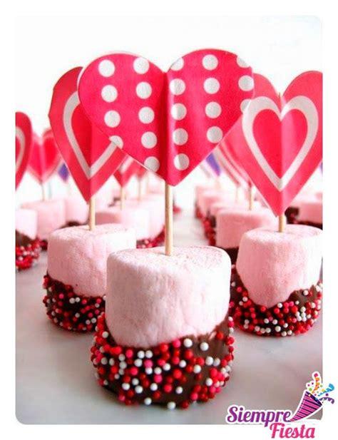 regalos caseros para dia del amor y la amistad 14 de m 225 s de 25 ideas fant 225 sticas sobre regalos de d 237 a de la