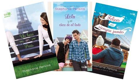 libros para leer romanticos gratis eternamente en tiniebla libros juveniles rom 225 nticos cursis pero buenos para leer este san