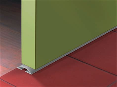 Bedroom Door Bottom Seal Interior Door Bottom Seal Adhesive Threshold Seal
