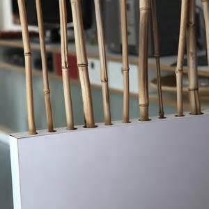 Raumteiler Ideen Holz by Designer Raumteiler Ideen 969 Bilder Roomido Com