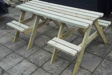 bench space bench space 28 images modern bench design ideas for