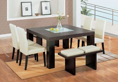dinning room by 7 concepts furniture usa