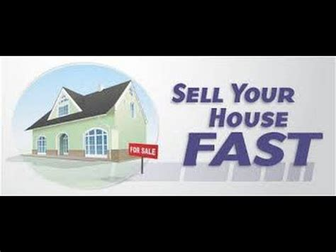 buy my house fast sell my house fast chicopee ma we buy houses 413 248 sell hden ho hden homebuyers