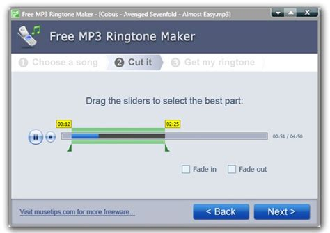download mp3 ringtone cutter free free mp3 ringtone maker download