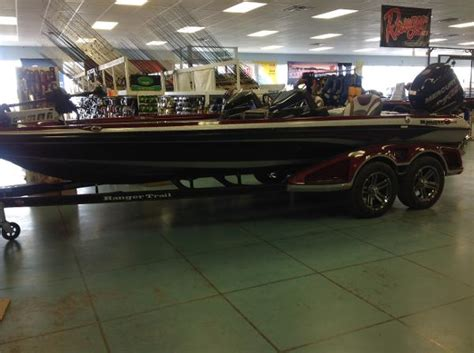 ranger boat icon edition ranger boats for sale page 28 of 67 boat buys