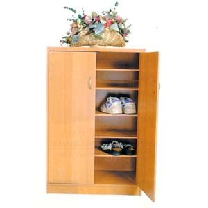fully assembled shoe cabinet custom made shoe cabinet shoe cabinet 4227 vf
