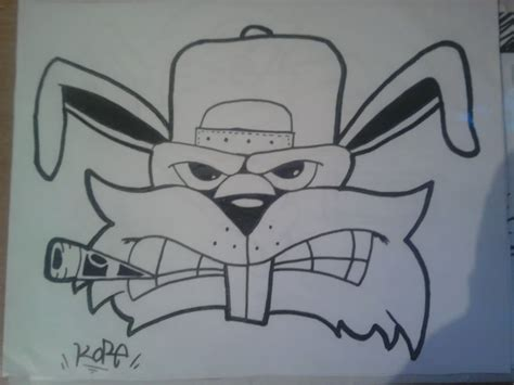 imagenes de graffitis a lapiz dibujos graffiti car interior design