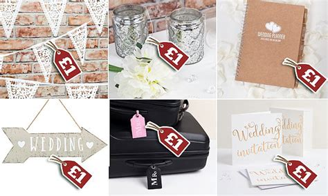 Sell Gift Card Online Without Mailing - how to organise a wedding without pippa s budget daily mail online