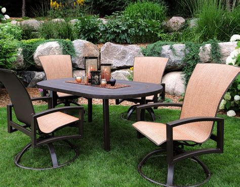 beautiful homecrest patio 2 homecrest patio furniture