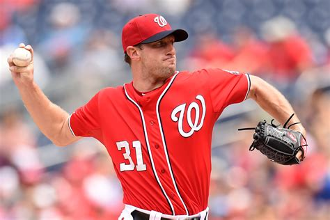 Ace Maxs nationals ace max scherzer buys virginia mansion for 5 2m realtor 174