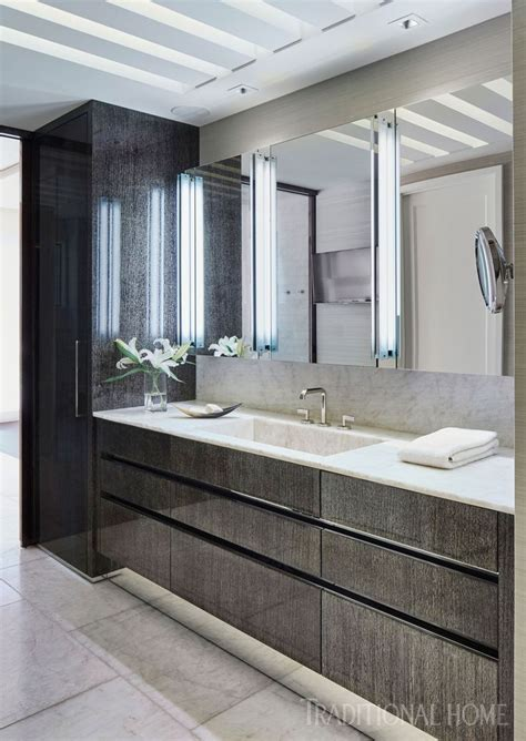 bathroom mirror contemporary bathroom mirrors dallas
