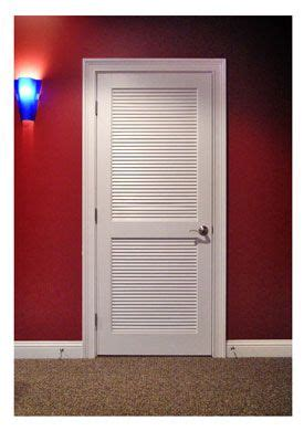 add touch of beauty and warmth to your home with wall decorating ideas home design interiors 30 x 80 interior louvered door will add natural beauty and