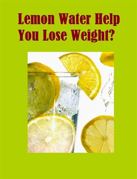 Does Juice Detox Help You Lose Weight by 119 Best Health Lemons Limes Other Citrus Images On