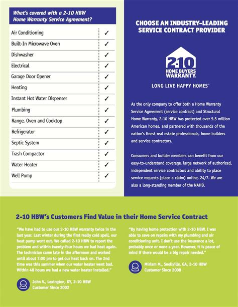 home warranty value for buyers new bern nc homes for