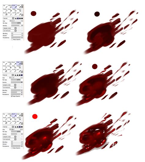 Drawing Blood by How To Draw Blood Dr