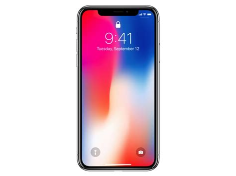 iphone x best network plans in the us and where to buy apple s new phone r pakistan daily