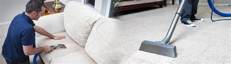 carpet cleaning and upholstery cleaning solutions bagshot camberley surrey