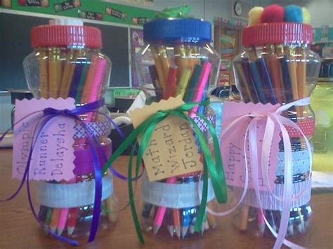gifts for 5th graders 15 gifts that can make i for 5th