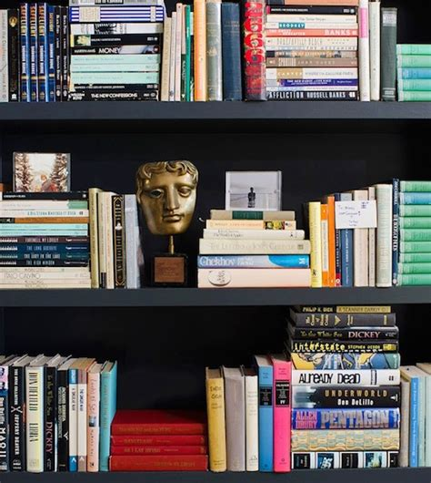 organization books books 5 ways to organize your library