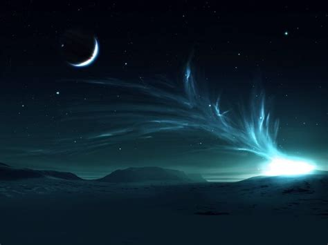 sky space for pinterest night sky space pinterest