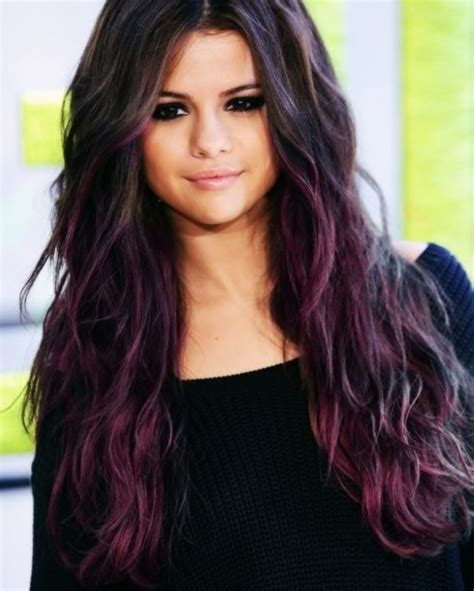 haircuts and hair color love the haircolor my favorite colors and looks for my
