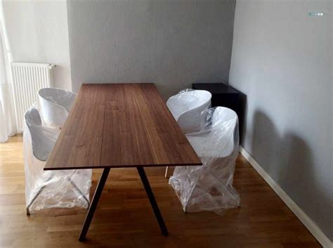 floor dining table ikea coffee table image contemporary