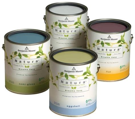 eco spec paint 5 zero voc interior paints for a freshly renovated