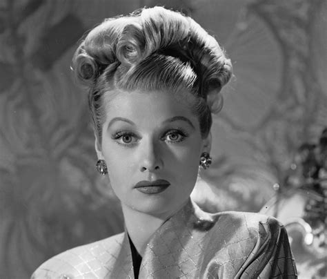 lucy ricardo i love lucy film genres the red list