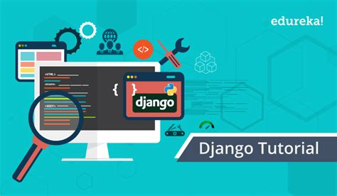 Django Nosql Tutorial | django tutorial create your first python django