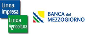 bancoposta sede legale finanziamenti banca mezzogiorno prestiti per le imprese