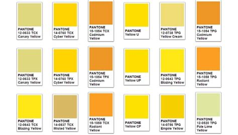 yellow colour meaning nice santa fe style modular homes 2 yellow color meaning