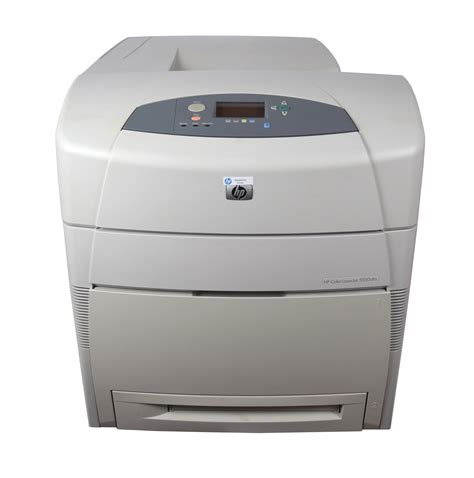 hp color laserjet 5550dn hp color laserjet 5550dn driver