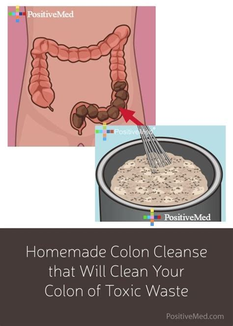 Does Detox Your by 100 Colon Cleanse Recipes On Detox