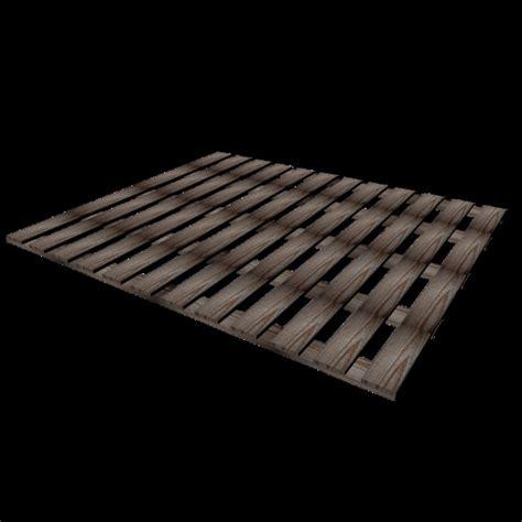 wooden mat v 1 0 mod 15 mod
