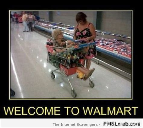 thong fail 83 best images about walmart humor on pinterest thongs