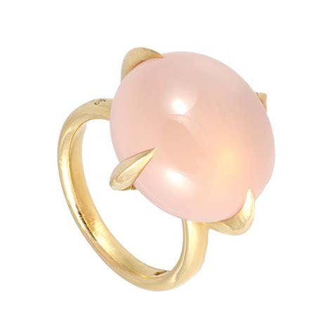 pomellato fedine anelli pomellato pietre anello pomellato
