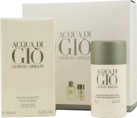Parfum Fm 134 H Giorgio Armani Acqua Di Gio 17 best images about gifts for him on pre shave tom ford and aftershave