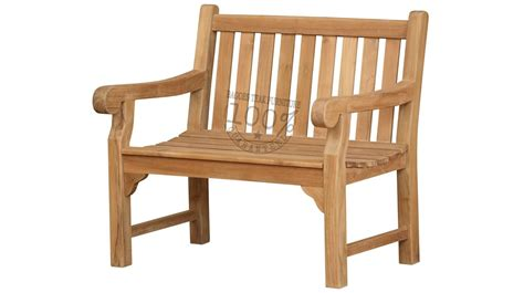 garden bench teak best outdoor teak benches teak garden benches patio teak