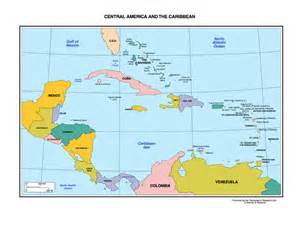 central america and south america map quiz map quiz history of america